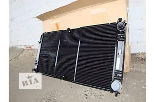Новые Радиаторы ВАЗ 2123