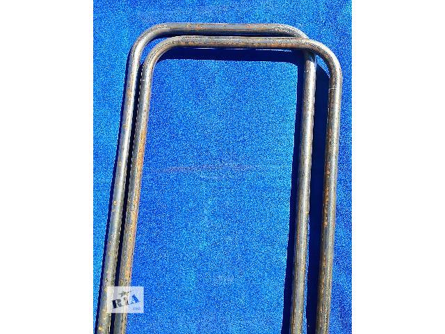 Радиусная гибка, вальцовка, гибка труб:- объявление о продаже  в Киеве