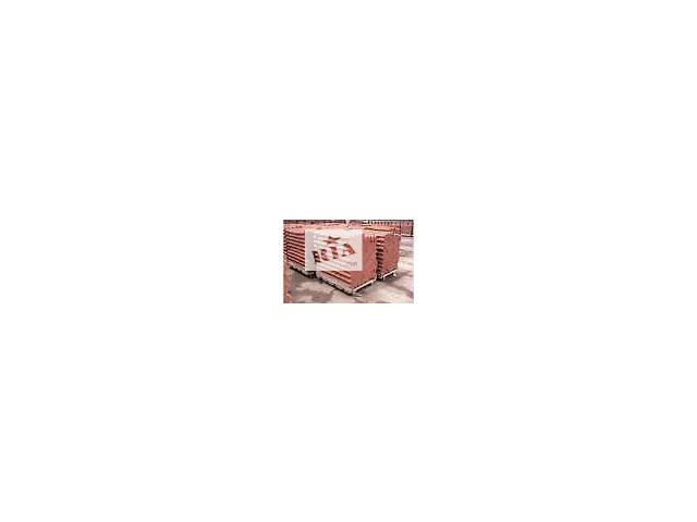 купить бу Расходные материалы Кирпич Кирпич строительный Новый Синельниково в Днепре (Днепропетровск)