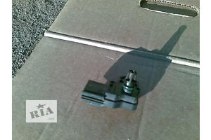Расходомеры воздуха Mazda CX-7