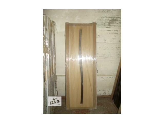 продам Распродажа межкомнатных дверей от 250 грн. бу в Харькове