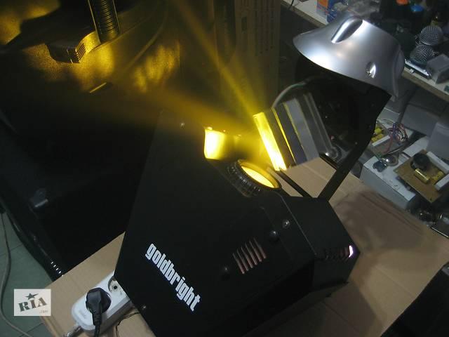 бу РАСПРОДАЖА светомузыка сканер АСME PANTERA c барабоном в Одессе