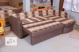 b011871bb2753a Меблі: купити Меблі недорого або продам Меблі дешево на RIA.com