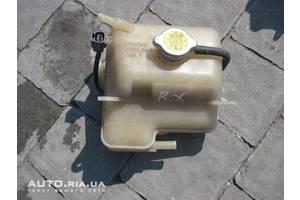 Бачки расширительные Mazda RX-8