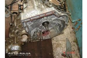 Раздатки Honda CR-V