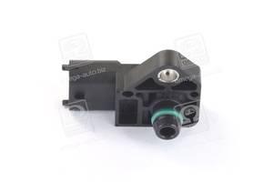 Редукционный клапан давления топлива CR OPEL (пр-во Bosch)