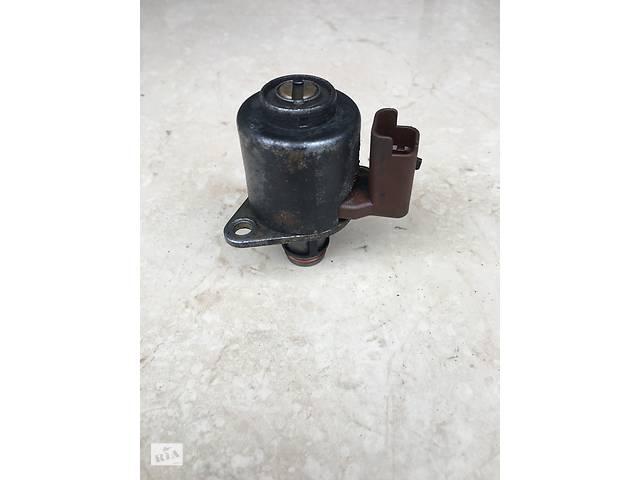 Редукционный клапан ТНВД \ датчик давления топлива SsangYong Kyron 2.0 XDI. Rexton 2.7 XDI.- объявление о продаже  в Луцке