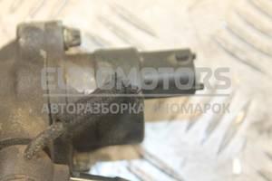 Редукционный клапан топливной рейки Hyundai Tucson 2.0crdi 2004-2009 0281002445
