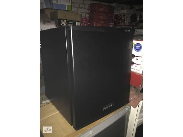 продам Барный холодильник мини новый Германия бу в Чугуеве