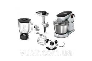 Новые Кухонные комбайны Bosch
