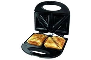 Нові Холодильники, газові плити, техніка для кухні Philips