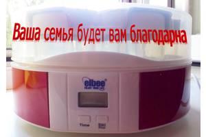 б/у Йогуртницы