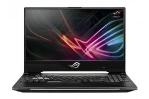 Ноутбук ASUS ROG Strix SCAR II GL504GW (GL504GW-DS74)