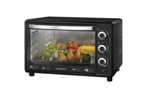 Новые Холодильники, газовые плиты, техника для кухни Liberton