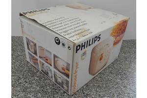 б/в Фритурниці Philips