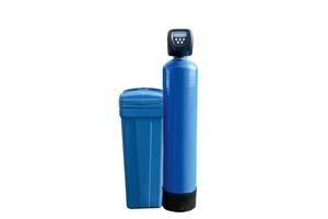 Новые Фильтры для воды
