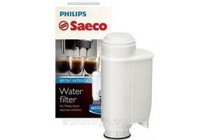 Новые Фильтры для воды Philips