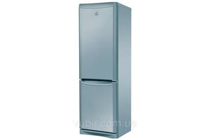 Новые Встраиваемые холодильники Indesit