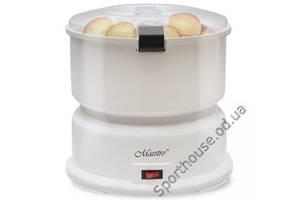 Новые Холодильники, газовые плиты, техника для кухни Maestro