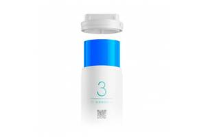 Картридж для воды Xiaomi Mi Water Filter N3 (PWY4005RT)
