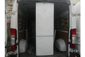 б/у Холодильники Ariete