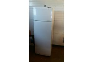 б/у Холодильные шкафы Atlant