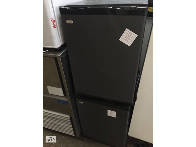 Холодильник б/у минибар Indel B Iceberg 40 ИТАЛИЯ- объявление о продаже  в Києві