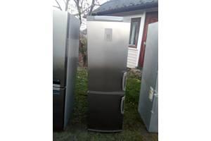 б/в Холодильники Electrolux