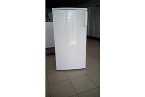 б/в Двокамерні холодильники Electrolux