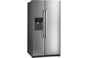 Нові Холодильники Gorenje