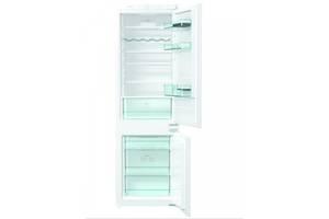 Холодильник Gorenje RKI4181E3