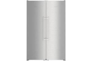 Нові Холодильники Liebherr