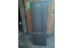 б/в Холодильники MPM