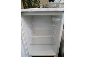 б/в Холодильники однокамерні Nord
