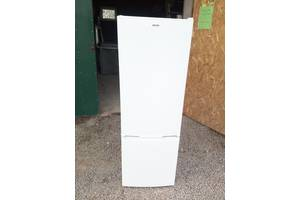 Нові Холодильники MPM