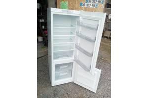 Холодильники MPM