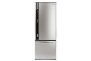 Новые Холодильники Panasonic