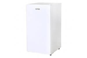 Новые Холодильники Rotex