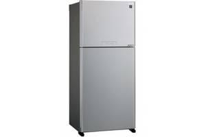 Новые Холодильники Sharp