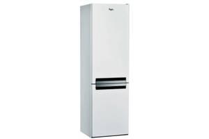 Новые Холодильники Whirpool