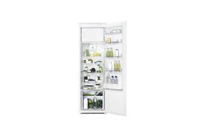 Нові Холодильники Zanussi