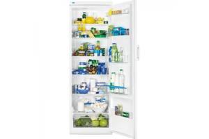 Новые Холодильники Zanussi
