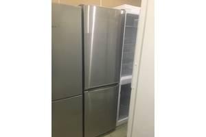 б/у Холодильники Panasonic