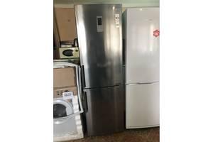 б/в Холодильники LG