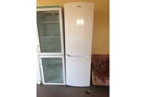 б/в Холодильники Whirpool