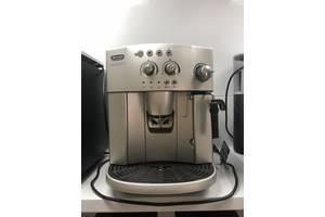 б/у Холодильники, газовые плиты, техника для кухни Delonghi
