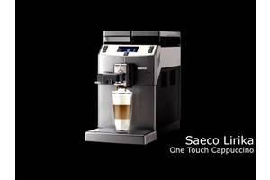 Нові Холодильники, газові плити, техніка для кухні Saeco