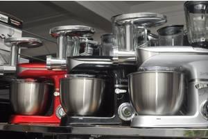 Новые Кухонные комбайны