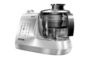 Новые Кухонные комбайны MPM