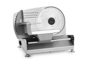 Новые Другие кухонные приборы Clatronic